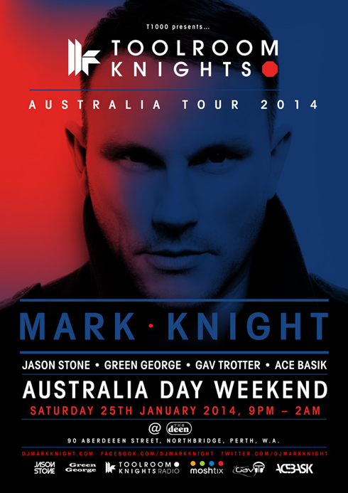 MK_Australia_TT_PERTH-lineup-490