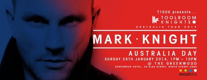 MK_Australia_TT_Syd_fb-timeline-665