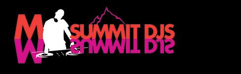 bio-pics-web-488-summit-djs