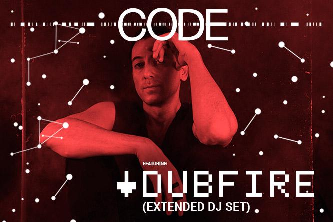 Dubfire-eshot2-665x444