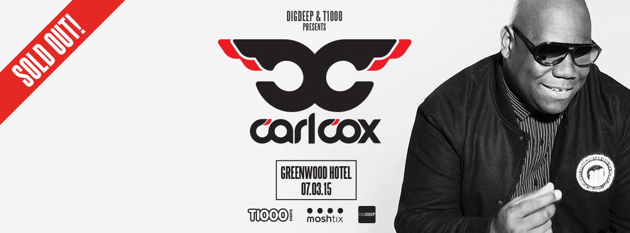 t1000-carlcox-web-banner-1280x474-04-soldout