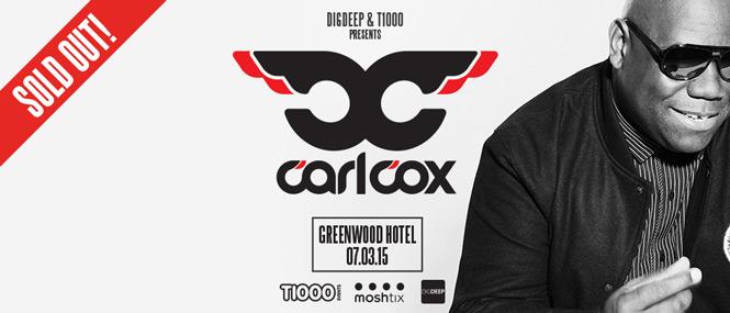 digdeep-carlcox-web-banner-665-soldout