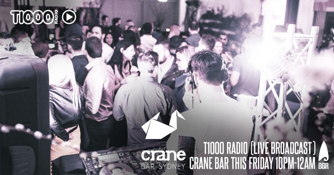 T1000Radio-665-CraneBarLive-01