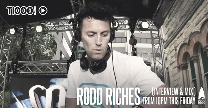 T1000Radio-665-Rodd-01