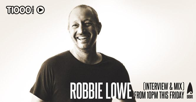 T1000Radio-665-RobbieLowe-01