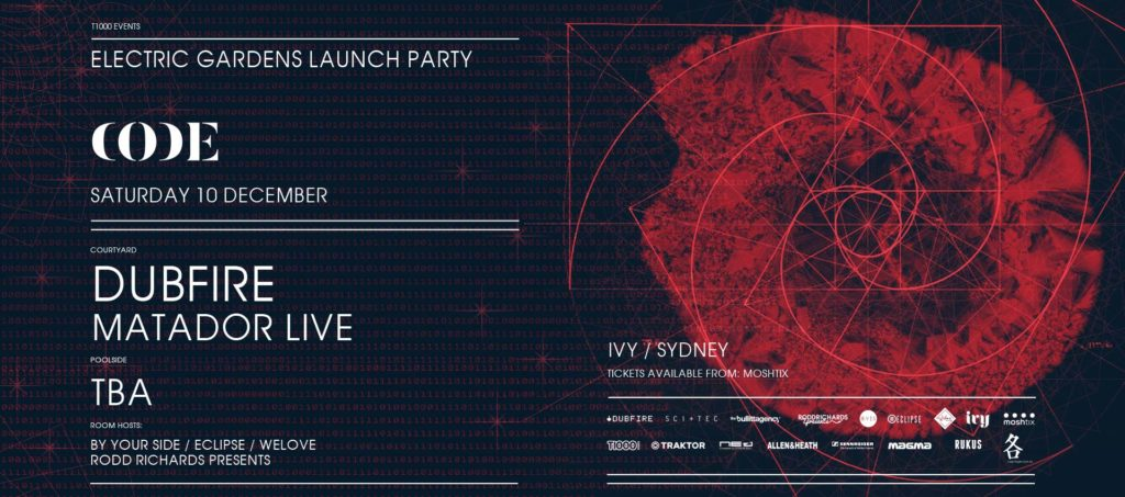 eg-opening-party-t1000-1920x850