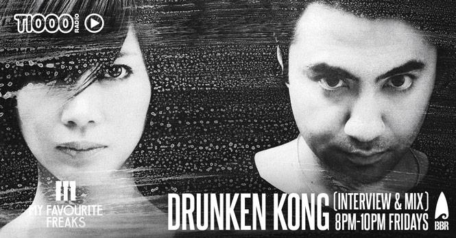 T1000Radio-665-DrunkenKong-01