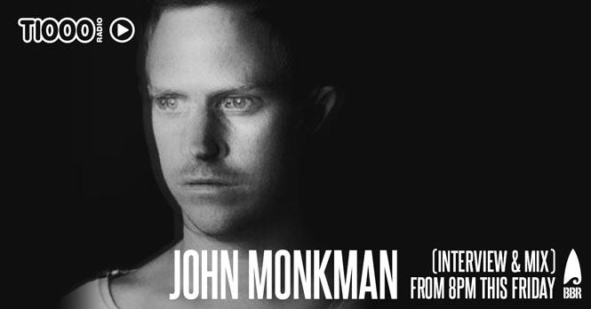 T1000Radio-665-JOHN-MONKMAN-01