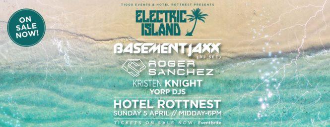 ElectricIsland-2020-Rottnest-FBPage-1920x731-01