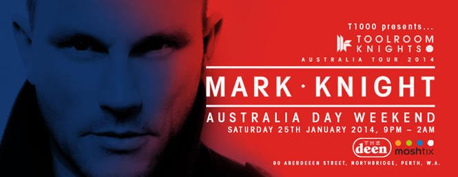 MK_Australia_TT_Perth_fb-timeline-665