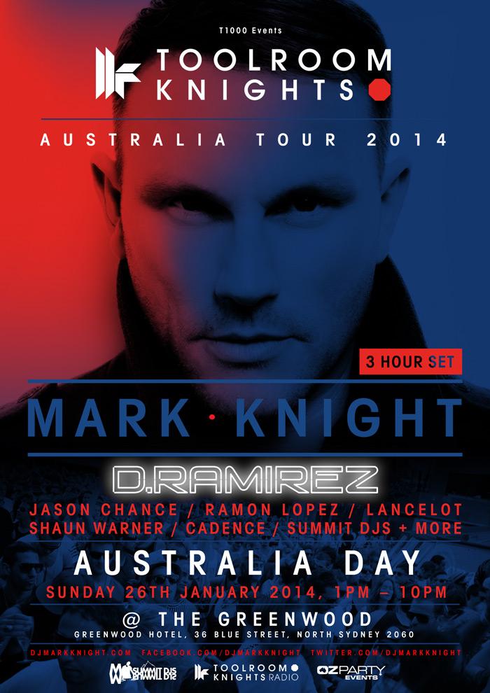 MK_Australia_TT_Syd-full-lineup-03-700px