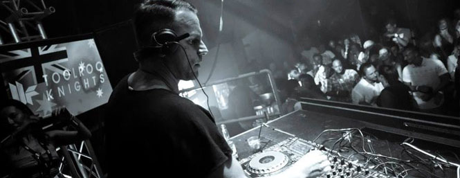 event-banner-toolroom-perth-665px