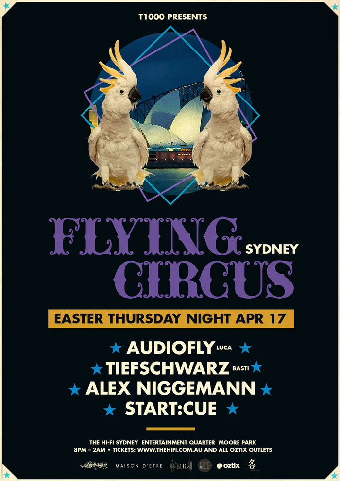 Flying-Circus-SYDNEY-700px