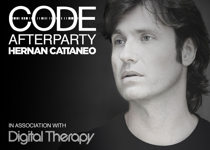Code-afterparty-700x500