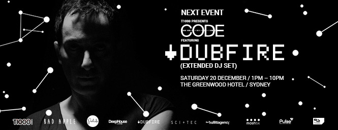 code-dubfire-website-665x257