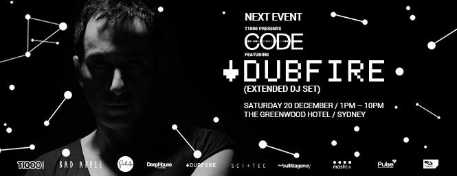 code-dubfire-website-665x257