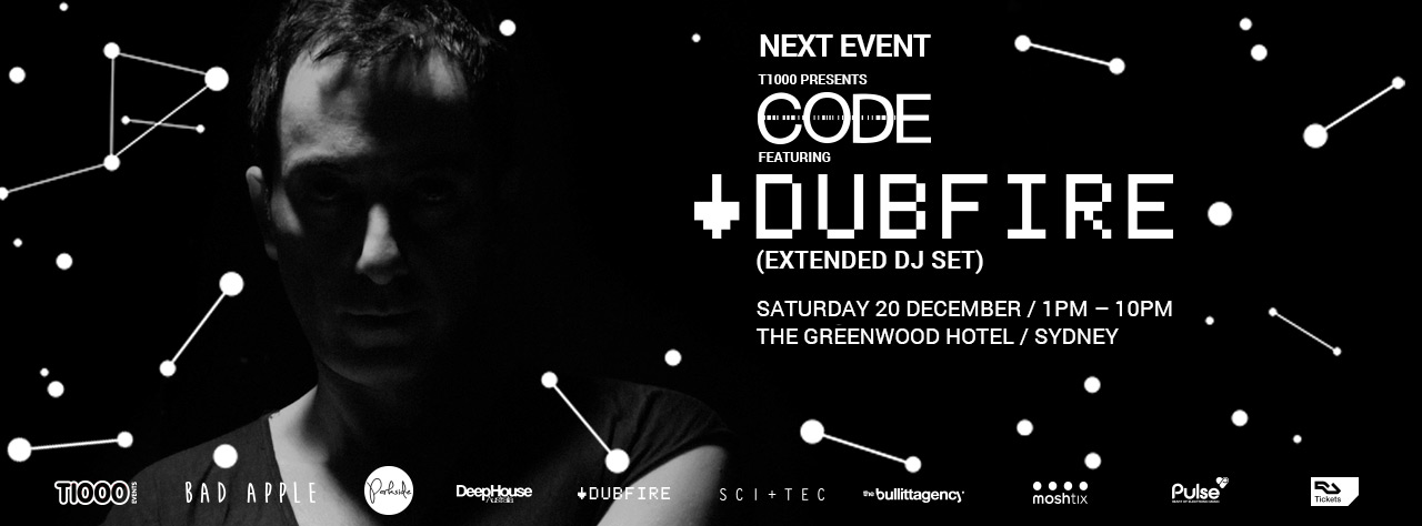 code-dubfire-website-slide-1280x474