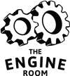 Engine-Room-Logo-blk-100
