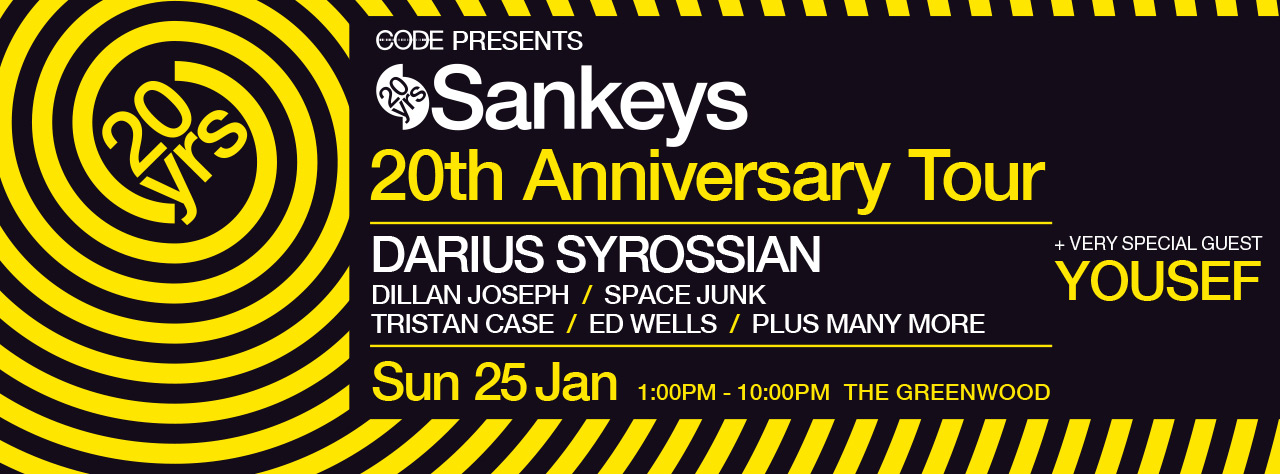 t1000-sankeys20-website-banner-1280x474-2