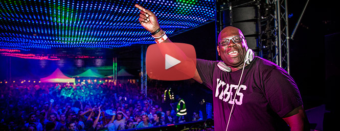 t1000-slides-665-video-carlcox