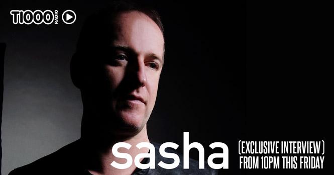 T1000Radio-665-Sasha-02