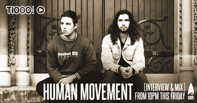 T1000Radio-665-HumanMovement-01