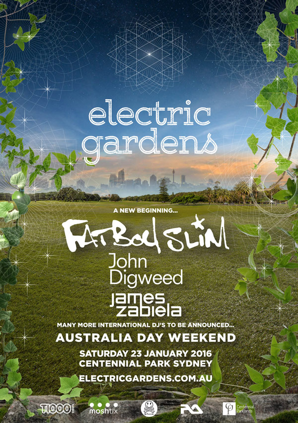ElectricGardens-poster-A4-26-600