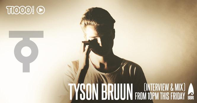 T1000Radio-665-TysonBruun-01
