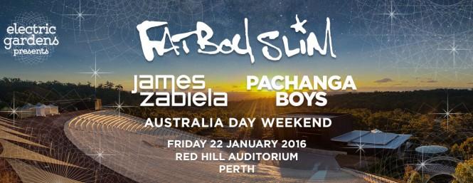 FatboySlim-Perth-1280x474-03