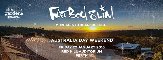 FatboySlim-Perth-665-01