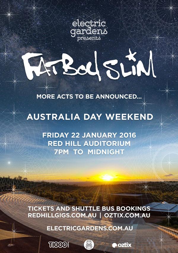 FatboySlim-Perth-retouch-15-600