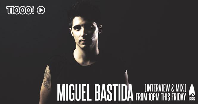 T1000Radio-665-Miguel-01