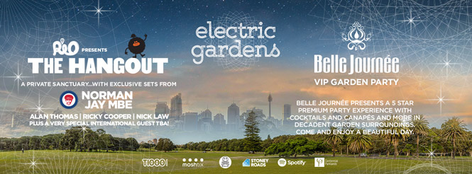 ElectricGardens-T1000banner-665-02-vip