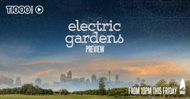 ElectricGardens-fbAds-665-02-t1000radio-preview