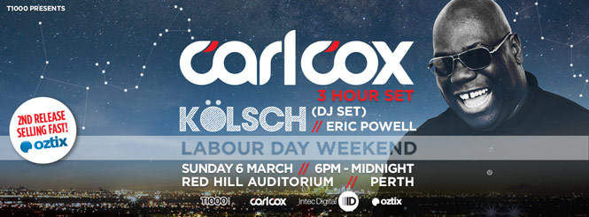 CarlCox-Perth-website-665-02