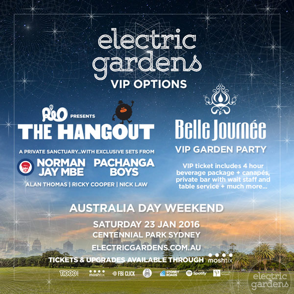ElectricGardens-squares-600-05-vip-options