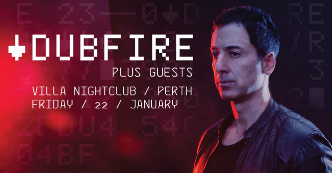 dubfire-perth-facebook-ads-665-01