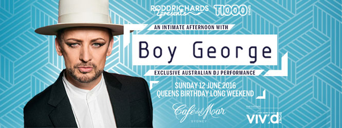 Boy-George-Cafe-Del-Mar-web-255
