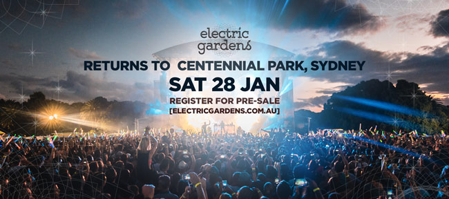 electricgardens2017-banner-650-01