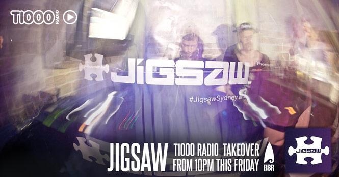 t1000radio-665-jigsaw-01