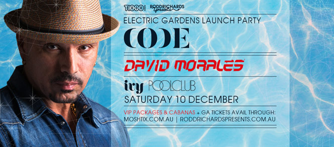 eg-opening-party-fb-banner-665-morales
