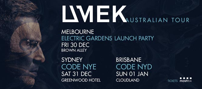 code-nye-video-665-02-umek-dates