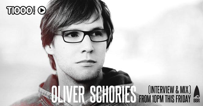 t1000radio-665-oliverschories-01