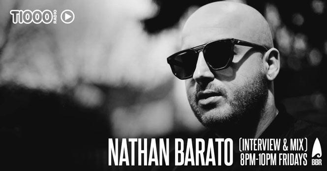 T1000Radio-665-NATHAN-BARATO-01