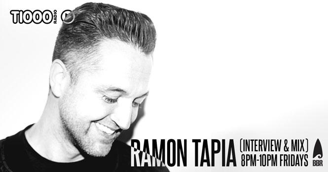 T1000Radio-665-RAMON-TAPIA-01