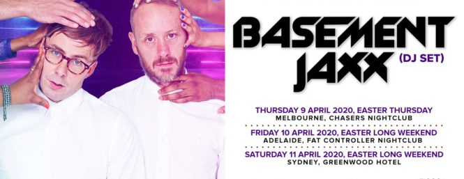 Basement-Jaxx-April-2020-Eventbrite