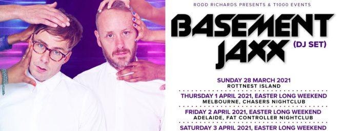 Basement-Jaxx-April-2021-Fb-Event-web