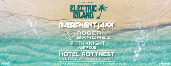 ElectricIsland-2020-Rottnest-FBPage-1920x731-03-newdate