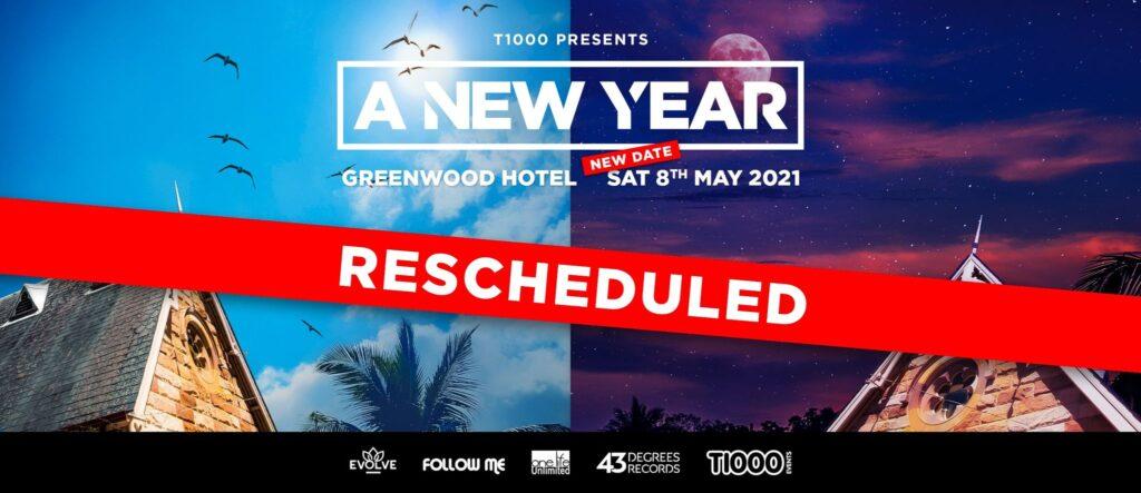 NYD2021-Facebook-Banner-11-RESCHEDULED