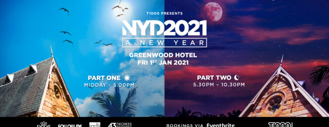 T1000-NYD2021-Facebook-Banner-Clean-09